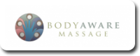 Body Aware Massage